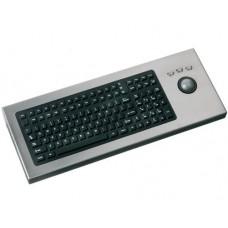 DT-2000-TB-PS2-CYR