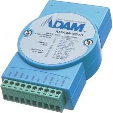ADAM-4013-DE