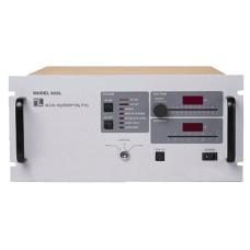 802L-40KV-POS-400VAC