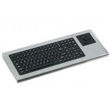 DT-2000-USB-CYR