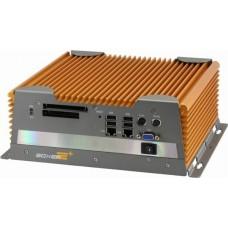 TF-AEC-6940-A4-1010
