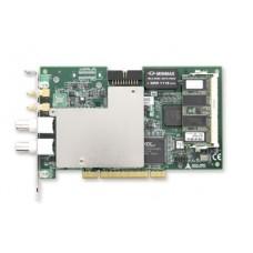 PCI-9820D/128-0