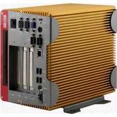 TF-AEC-6915-A2-1010