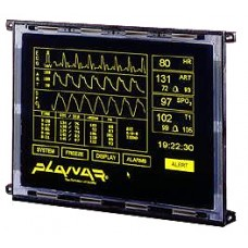 EL320.256-FD7 HB