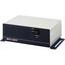 TF-AEC-6410-A1-1010