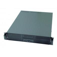 Промышленный компьютер Advantix ОIPC-2U-SYS9-A5