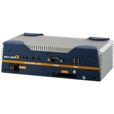 TF-AEC-6831-A1-1010