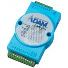 ADAM-6024-AE