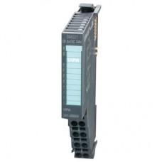 021-1BF00 (модуль дискретного ввода на 8 каналов)