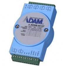 ADAM-4015T-AE