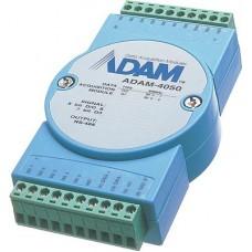 ADAM-4050-DE (модуль дискретного ввода)