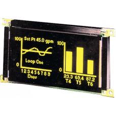 EL160.80.50-LC CC