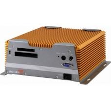 TF-AEC-6920-B4-1110