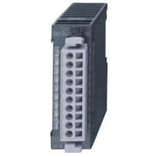 223-1BF00 (модуль дискретного ввода)