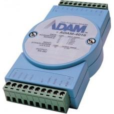ADAM-4016-A2E