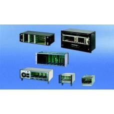 MicroTCA 21850-033