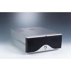 IPC-C600-A5