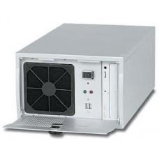 iROBO-3000-03i3R (компактный промышленный компьютер)