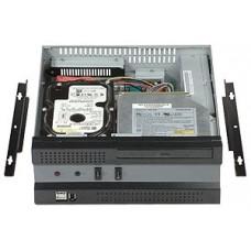 iROBO-3000ITX-C2D (компактный промышленный компьютер)