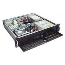 Промышленный компьютер iROBO-2000-20G2TR
