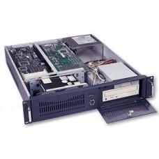 Промышленный компьютер iROBO-2000-21G3R