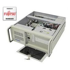 Промышленный компьютер iROBO-2000-40i5