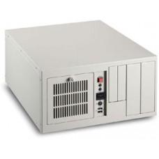 iROBO-3000-00i6 (компактный промышленный компьютер)