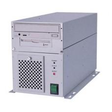 iROBO-3000-01A3-ISA (компактный промышленный компьютер)