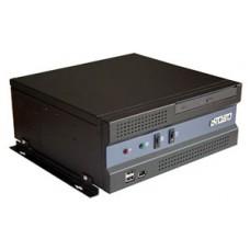 iROBO-3000ITX-CiR (компактный промышленный компьютер)