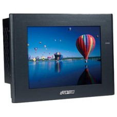 Панельный компьютер iROBO-5000-0881T