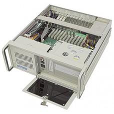 Промышленный компьютер iROBO-2000-41i5-ISA