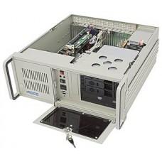 Промышленный компьютер iROBO-2000-41G5TRGHN