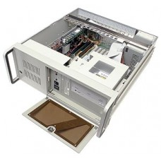 Промышленный компьютер iROBO-2000-43C5