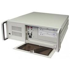 Промышленный компьютер iROBO-2000-41G5DTGL