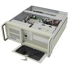 Промышленный компьютер iROBO-2000-40G5E