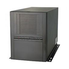 iROBO-3000-01G4R (компактный промышленный компьютер)