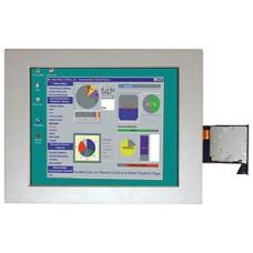 Панельный компьютер iROBO-5000-5052T