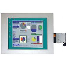 Панельный компьютер iROBO-5000-7052T