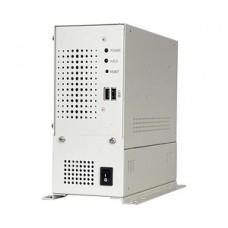 iROBO-3000-04G1 (компактный промышленный компьютер)