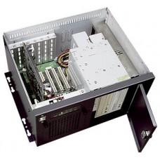 iROBO-3000-0453RH (компактный промышленный компьютер)