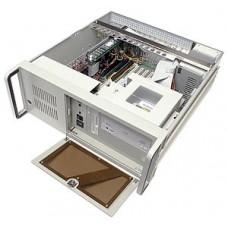 Промышленный компьютер iROBO-2000-41A5