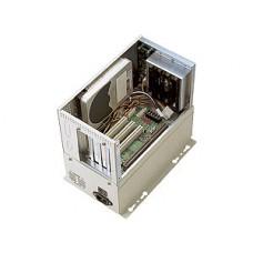iROBO-3000-04A2-PCI (компактный промышленный компьютер)