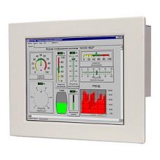 Панельный компьютер iROBO-5000-2052T