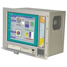 Панельный компьютер iROBO-5000-90G3
