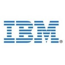 IBM ExpSell 6Gb SAS HBA (x3100 M4/x3200 M3/x3250 M3 M4/x3400 M3/x3500 M3/x3550 M3/x3620 M3/x3630 M3/x3650 M3/x3850 M2 X5/x3950 M3/x3755 M3) (46M0907)