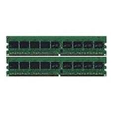 16 GB Fully Buffered DIMMs PC2-5300 2 x 8 GB memory Kit for BL460cG5/480cG5/680cG5, DL160G5G5p/360G5/380G5/580G5