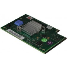 IBM SAS Con69tivity Card (CIOv) for IBM BladeCenter