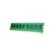 IBM 4GB (1x4GB, 2Rx8, 1.5V) PC3-10600 CL9 ECC DDR3 1333MHz VLP RDIMM (HS22, HX5)