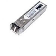 IBM SFP Transceiver 4 Gbps SW