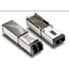 IBM SFP Transceiver 4 Gbps SW 8-Pack